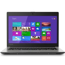 TOSHIBA Portege Z30 Core i7 8GB 256GB Intel Laptop